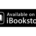iBookstore_Badge