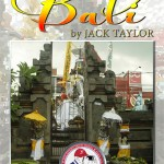BALI-COVER-PAGE