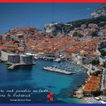 Welcome to Dubrovnik - Inside