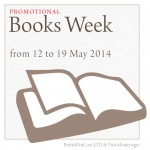 PROMOTIONAL-BOOKS-WEEK